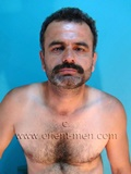 naked-beautiful-hairy-turkish-man