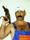 very-hairy-turkish-bear
