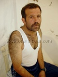 hairy-turkish-daddy