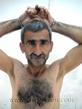 very-hairy-kurdish-man