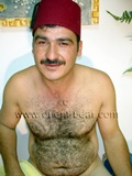 big-turkish-cock