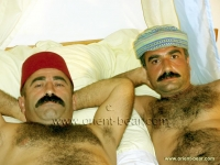 hairy turkish men fucking