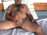intense orgasm