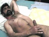All naked kurdish turkish men are very hot