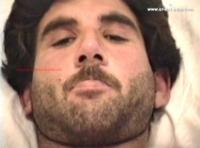 an erotc face