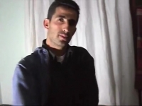 kurdish gay video