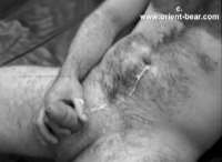 a very horny turkish gay porn video