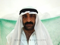 Tufan - a horny naked Turk play in the Video an arab Sheikh. (id991)