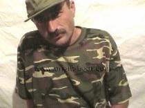 Emin Foto from Video 11/13 - Video 11/13