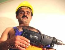 Arif Foto 32/04 - Video no