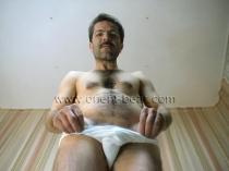Nural Foto 89/01 - Video no