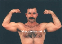 Oldy Photos vol. 1 - is a Collection of Photos  from the 1990s.