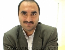 Abbas - a turkish gay video with hairy turkish man with thick cock. (id194)