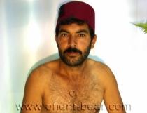 Kutay - is a sexy Kurdish Turkish Man with a big and long Cock (ID693)
