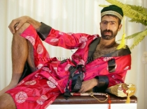 Cezair - is a Kurdish Construction Worker with a very hairy Body (id539)