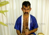 ILhami - is a young Iraqi Farmer with a beautiful hairy Body (id754)