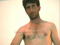 Bekir Foto from Video 08/05 - Video 08/05