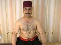 Turkan Foto 94/06 - Video no