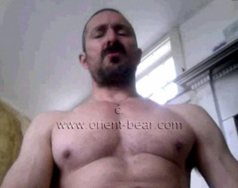 Thickal Video S-019 Foto no  (very hairy men send contact request to Skype.  helcaine)