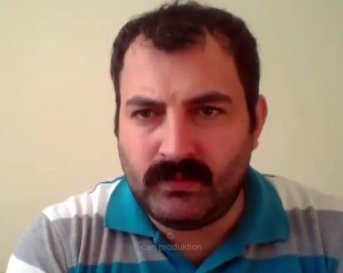 Suman a Turkish Bear, he make an Ass Show and he also shows his hot Hole...