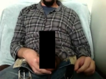 no-name-no-face-25 - is a turkish Man with a very long and hard Cock.