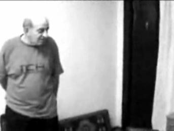 Hetero-05 - an older turkish man with a big cock fucks his wife. (id1481)