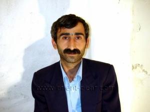 Haluk - is a greate, slender kurdish turkish