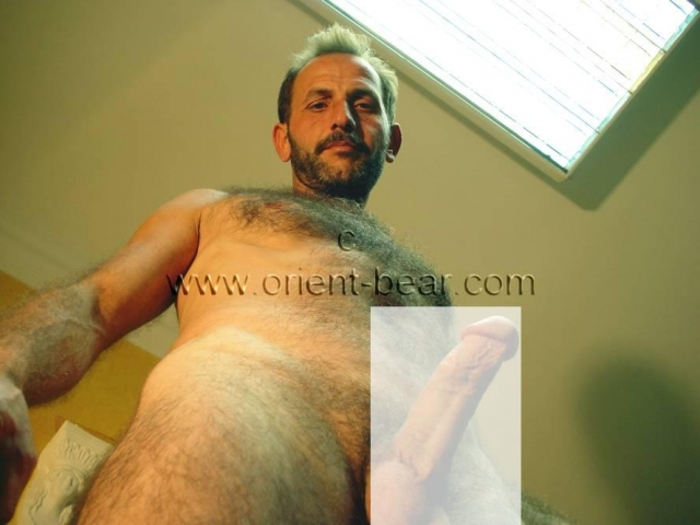 Look Example this Model on Naked-Hairy-Turk.com